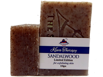 soap_sandalwood_LT_lrg
