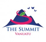 The Summit Vanuatu