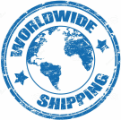 worldwide-shipping-stamp