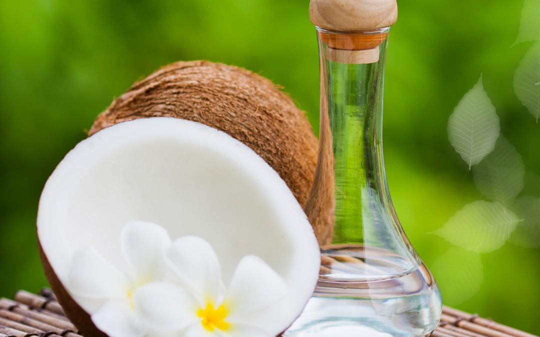 Zsír egészséges zsírsav kókuszolaj kókusz olivaolaj halak lazac makréla harcsa csuka fogas csoki csokoládé étcsokoládé fekete csokoládé tojás egész tojás telített zsír