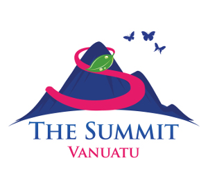 TheSummit_Logo