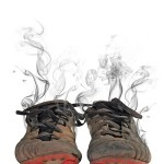 How-to-Remove-Odors-From-Stinky-Shoes