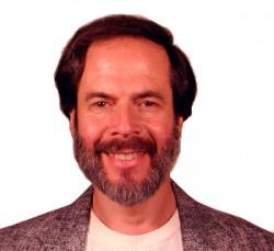 Dr. Bberkowsky