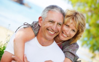 Sandalwood Oil for Erectile Dysfunction