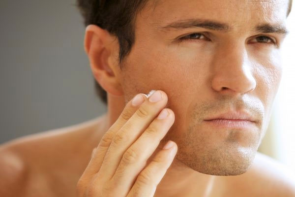 Sandalwood Oil To Prevent Skin Cancer