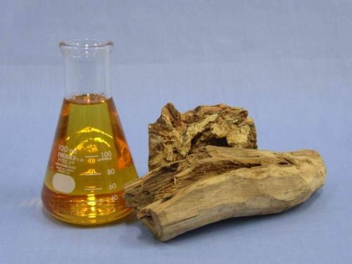 sandalwood_oil