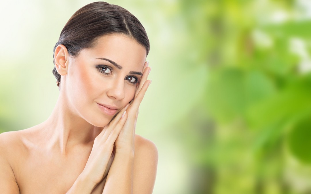 Nangai Oil for Eczema